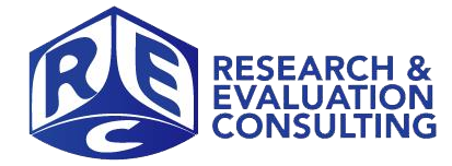 base research and consultancy